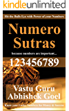 Numero Sutras: Hit the Bulls Eye with the Power of Your Numbers