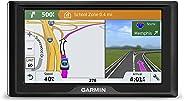 Garmin Drive 51 LMT-S navegador - Navegador GPS