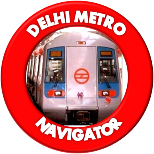 Amazon delhi metro navigator appstore for android thecheapjerseys Choice Image