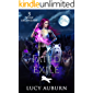 Fated Exile (Wolf Ascendant Book 3)
