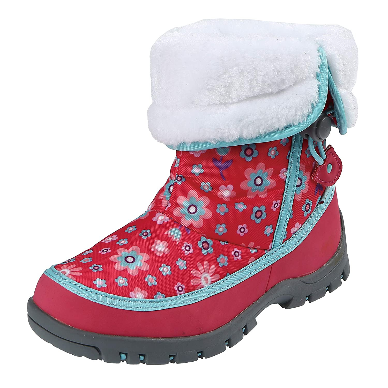 Northside Kids Celeste Snow Boot