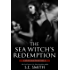 The Sea Witch's Redemption: Seven Kingdoms Tale 4 (The Seven Kingdoms) (English Edition)