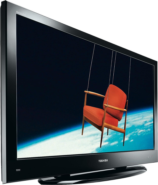 Toshiba 32 LV 685 D- Televisión Full HD, Pantalla LCD 32 pulgadas: Amazon.es: Electrónica