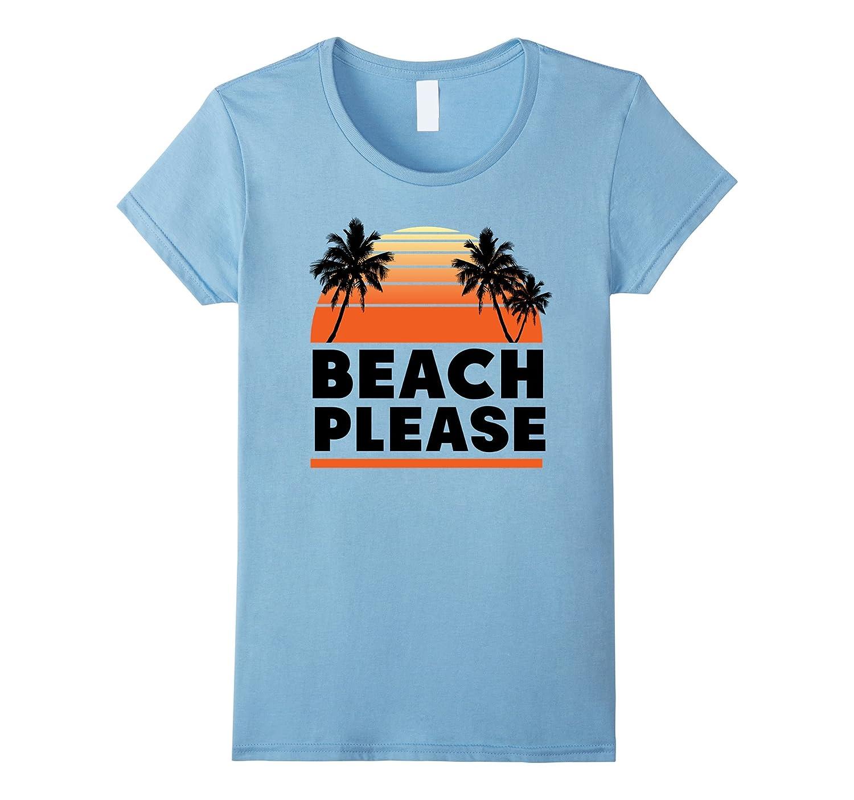 62a568baa63 Womens Beach Quotes