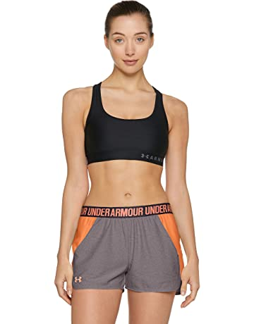 2972b7e72b Amazon.com: Clothing - Exercise & Fitness: Sports & Outdoors: Men ...
