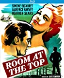 Room at the Top [Blu-ray]