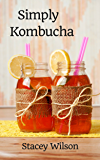 Simply Kombucha