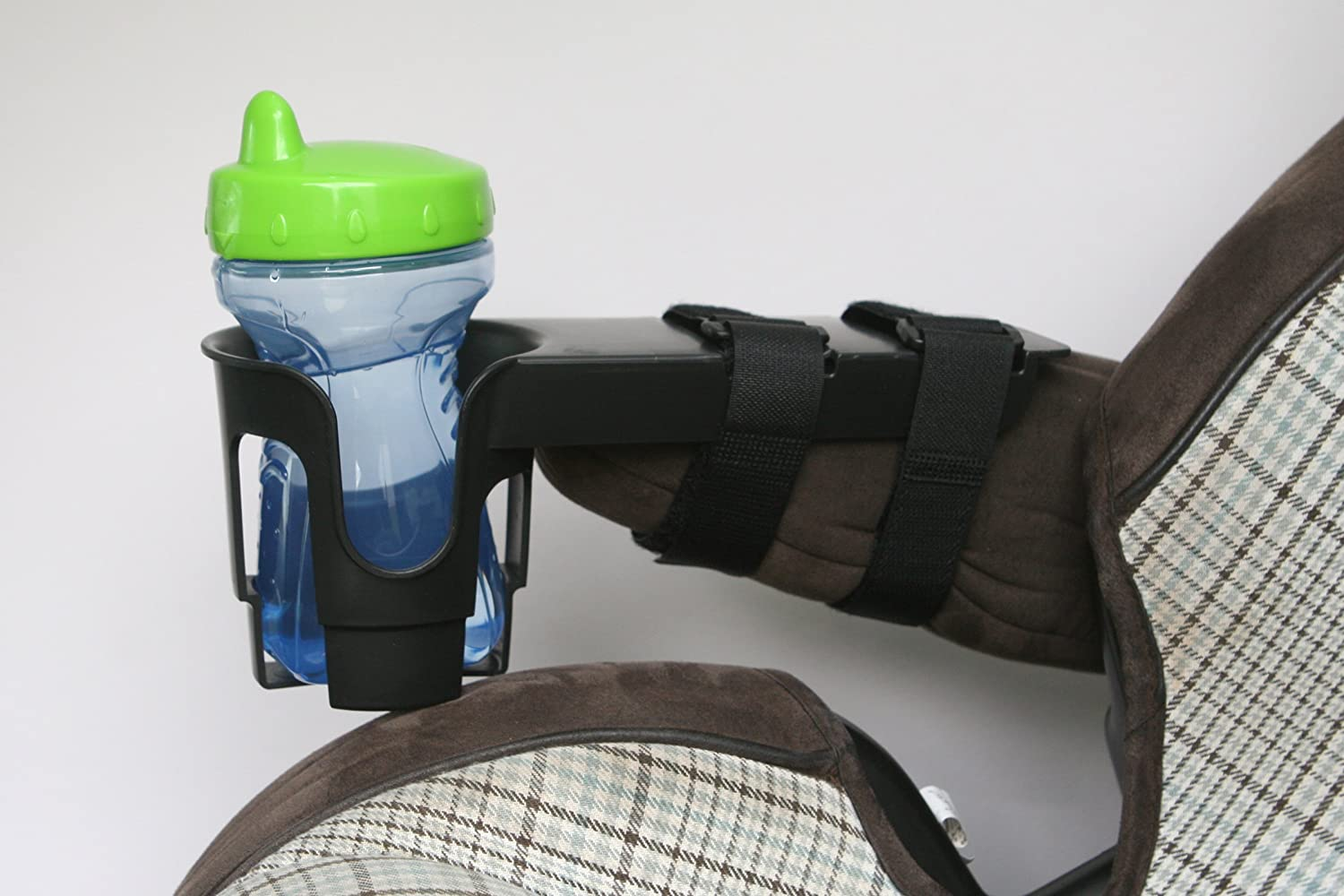 OH 4 Car Seat Cup Holder Auto Drink Holder OH 4 Industries
