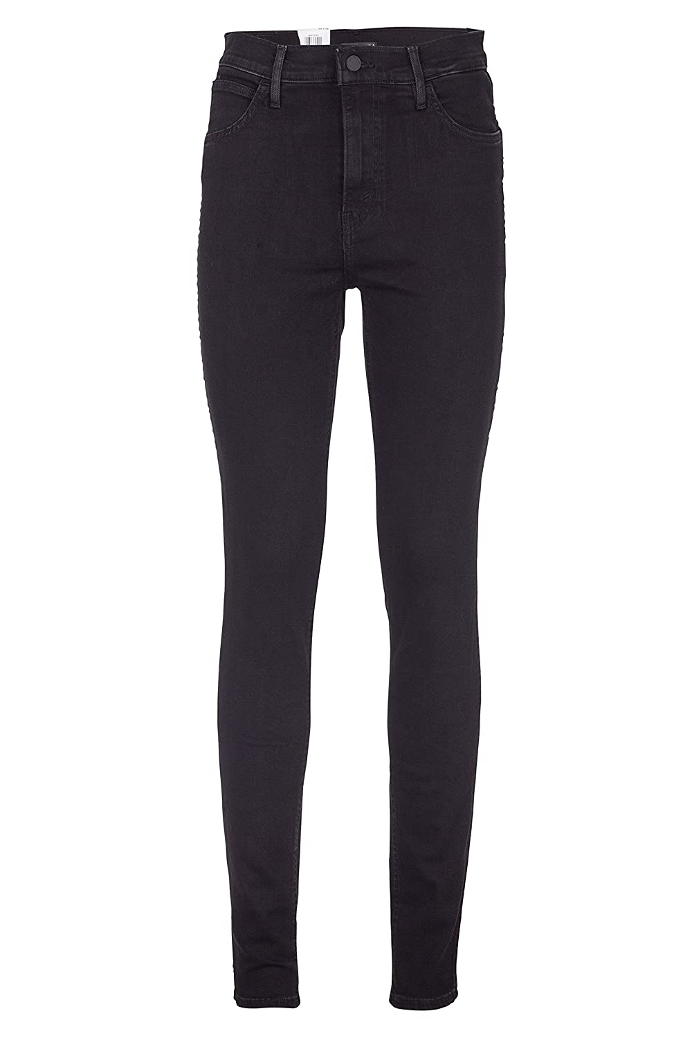 95b30037 Levi's® Women Jeans/High Waisted Jeans L8: Amazon.co.uk: Clothing