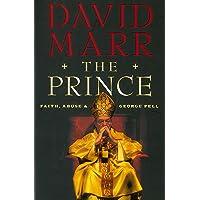 Prince: Faith, Abuse And George Pell, The