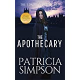 Apothecary (The Londo Chronicles Book 1)
