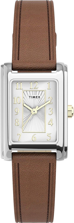 Timex Women's Meriden 21mm Watch