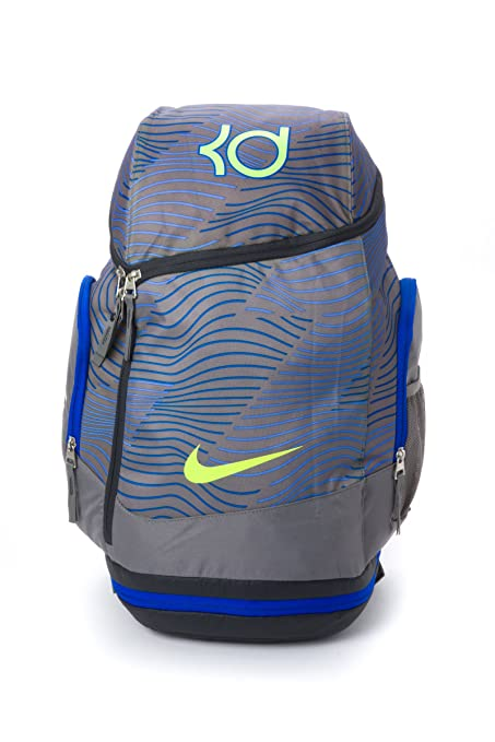 Image Unavailable. Image not available for. Color  Nike KD Max Air Backpack  ... 8d3fadea71c25
