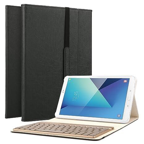 custodia per tablet samsung 9.7