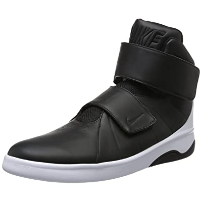 Nike Marxman Mens hi top Trainers 832764 Sneakers Shoes | Fashion Sneakers