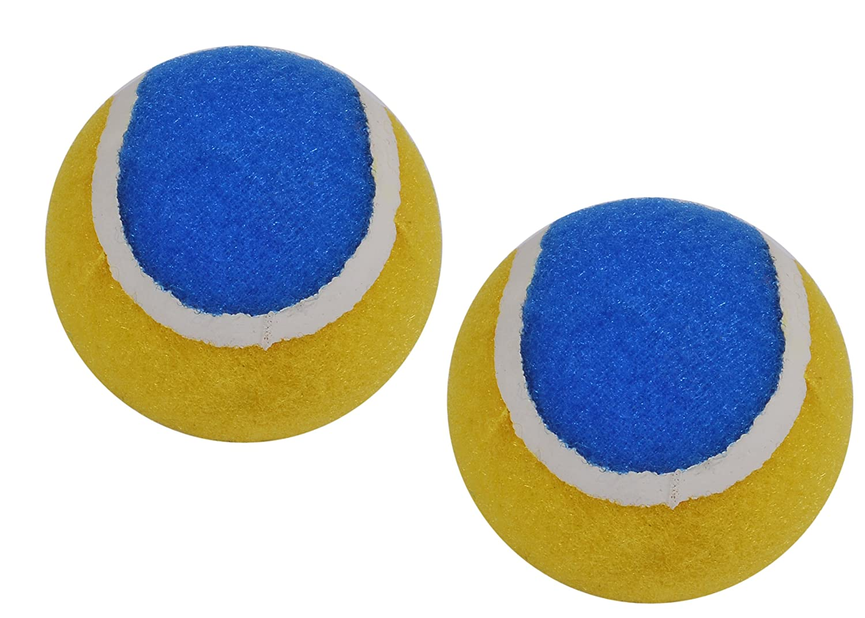 Hodura Hudora - Pelota de repuesto para Velcro Ball Parte, 2 ...