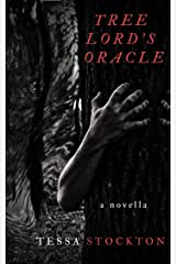 Tree Lord's Oracle (The Brother's Keep Book 3) Kindle Edition