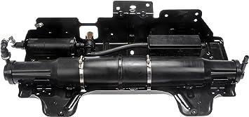 Dorman 911-307 Evaporative Fuel Vapor Canister