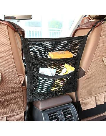 Amazon com: Bench Seat Consoles - Consoles & Organizers: Automotive