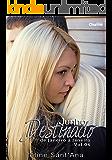 Junho Destinado: Caleb Smith & Zoey Thompson (De Janeiro a Janeiro Livro 6)