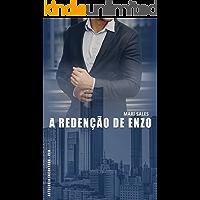 A Redenção de Enzo (Antologia Encantada - CEO)