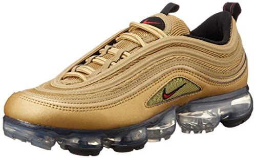 nike air max 97 uomo gold