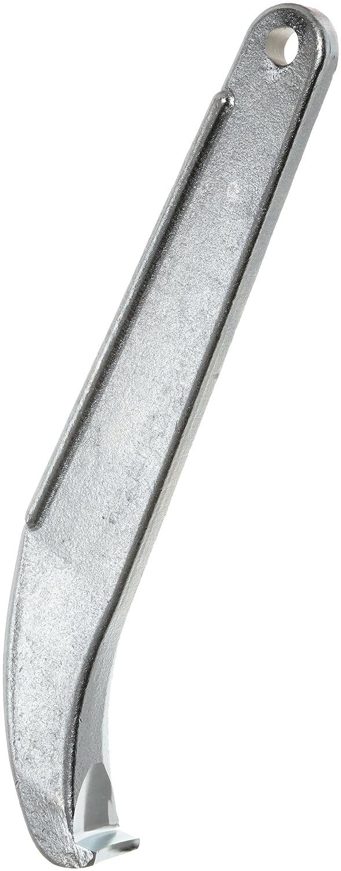 POSI LOCK Jaw 11054