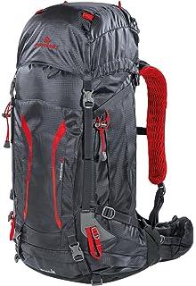 FERRINO Dry-Hike 48+5 litri Mod 75207 Nero