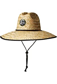 Sun Hats Shop by category 5c051966721f