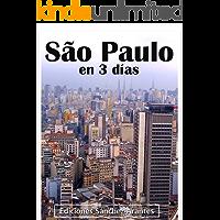 São Paulo en 3 días (Brasil en 3 días nº 1)