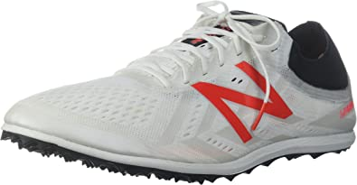 New Balance Long Distance, Zapatillas de Running para Hombre ...