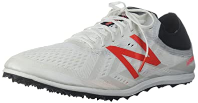 1d405dd98ee52 New Balance Men's Long Distance Running Shoes: Amazon.co.uk: Shoes ...