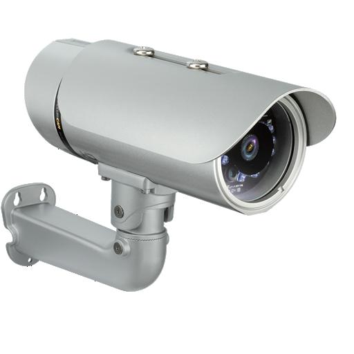 Viewer for Geovision IP cameras