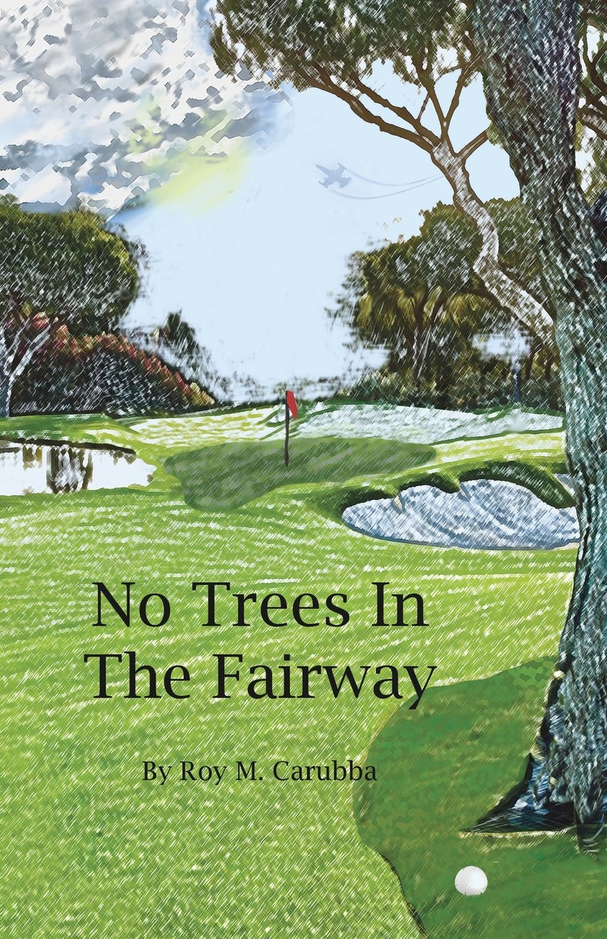 Download No Trees in the Fairway pdf