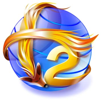 Turbo Browser