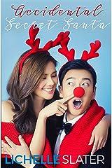 Accidental Secret Santa (A Christmas Magic Novel)