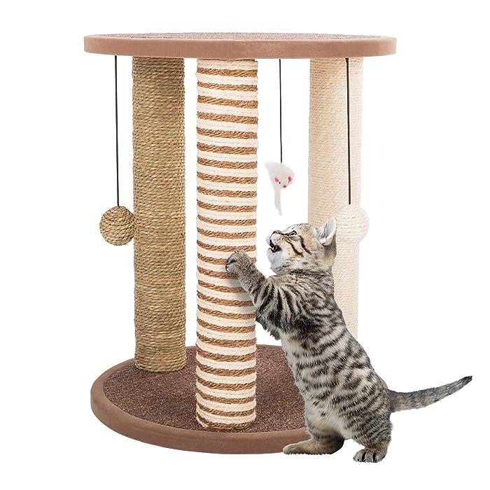 Top 10 Plastic Abs Pipe Cat Furniture