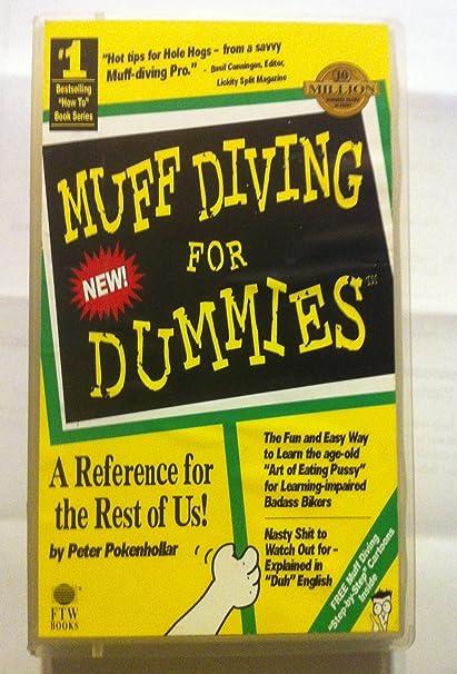Wife muff diving, sex banana girls nude