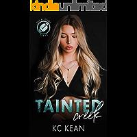 Tainted Creek (The Allstars Series Book 2)