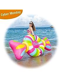 Amazon Com Pools Amp Water Fun Toys Amp Games Beach Balls
