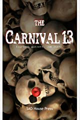 The Carnival 13 Kindle Edition
