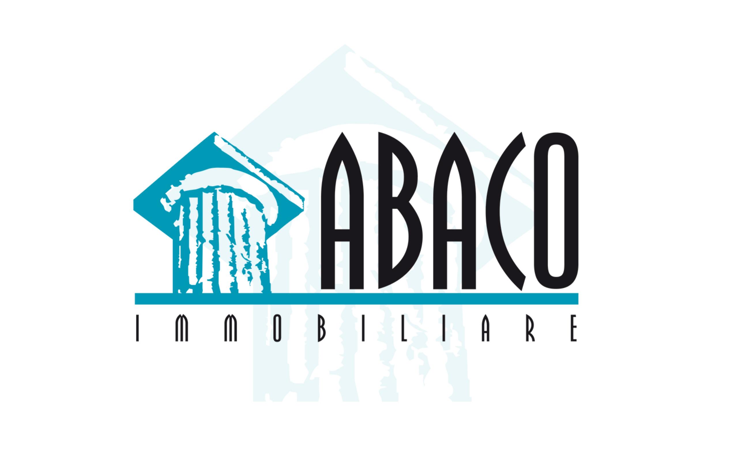 Abaco immobiliare amazon appstore - Abaco immobiliare ...