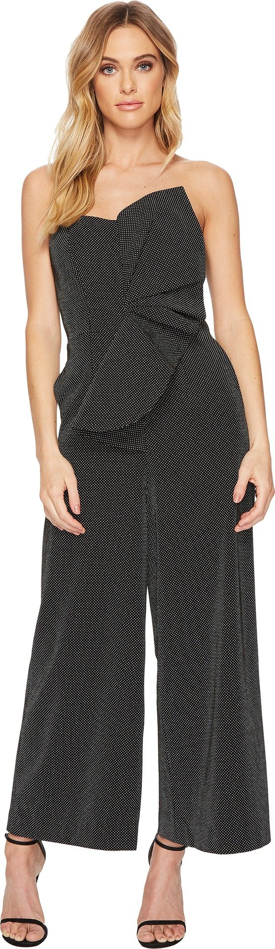 Keepsake The Label Women's Love Light Jumpsuit, Black, M