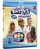 Switch Reloaded - Vol. 6 [Blu-ray]