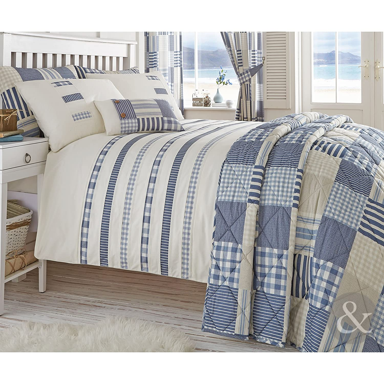 bed powderbluebed in bag blue powder a comforter swamp comforters camo company set bedding shop the