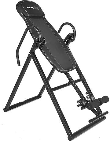 Inversion Equipment Sports Outdoors Amazon Co Uk