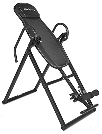 best inversion table 2018