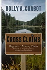 Cross Claims Kindle Edition