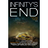 Infinity's End (The Infinity Project)