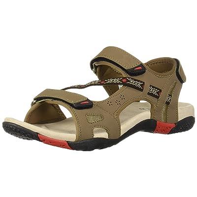 Propét Women's Elon Sandal | Sport Sandals & Slides